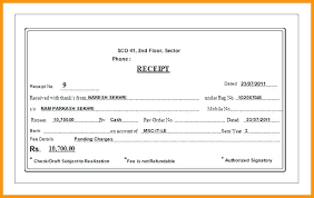 Payment Receipt Format In Word Cheque Payment Receipt Format In Word Cheque Payment Receipt Format 9