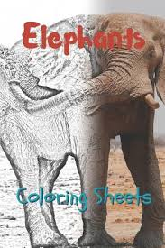 Select from 35478 printable crafts of cartoons, nature, animals, bible and many more. Elephant Coloring Sheets 30 Elephant Drawings Coloring Sheets Adults Relaxation Coloring Book For Kids For Girls Volume 6 Paperback Rj Julia Booksellers