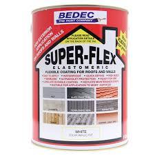 Bedec Super Flex