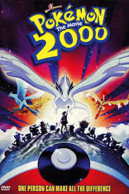 Obviously a Pokemon Go movie is happening; it was only a matter of when -  silive.com