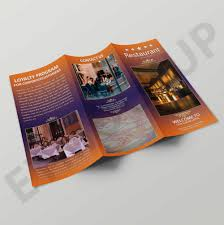 Hotel Brochure Designs 013 Template Ideas Free Publisher Brochure Templates Of