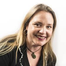 Renee McDermott - Blueprint for Learning