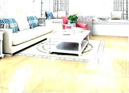 full size of wooden floor tiles designs wood tile bedroom floors in white design ideas enchanting
