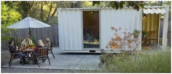 fresh shed storage ideas bunnings