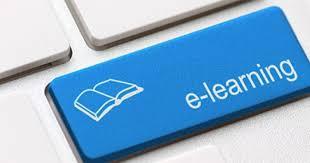 Check spelling or type a new query. Kunci Jawaban Kuis E Learning Bsi Pendidikan Kewarganegaraan Pkn Pertemuan 7 Bsi Tips