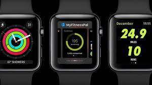 essential apple watch workout apps