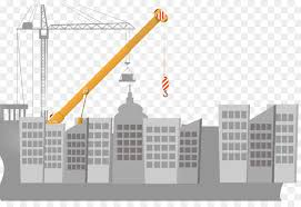 architectural engineering. Exellent Engineering Architecture Architectural Engineering Cartoon  Building Construction To Engineering E