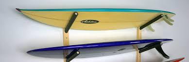 Surfboard Display Stand Best Surfboard Wall Rack Reviews Jan 100 Top 100 Picks Guide 24