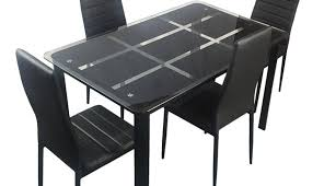 top argos winsome very chair gumtree dining small set chairs harveys round table patio kitchen and
