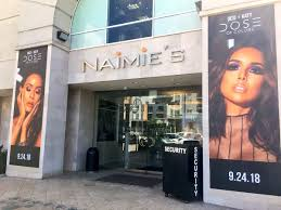 desiperkins relux you s are the best pic twitter xf5wrsmmkq at naimie s beauty center