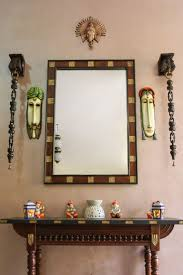Small Picture 44 best Mirror Mirror on the Wall images on Pinterest Mirror
