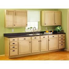 Refinish Kitchen Cabinets Kit Rust Oleum Transformations 70 Oz Java Stone Large Countertop Kit