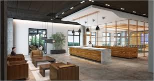 office lobby decorating ideas. Office Designs Ideas M Gciv Co Lobby Decorating L