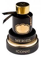 <b>Perfumes</b> в Обнинске. Сравнить цены, купить потребительские ...