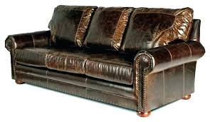 how to fix scratches on leather couch from dog awesome leather couches and dogs or dog