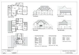 singular floor plan 6 bedroom house plans one story 6 bedroom 2 story house plans india