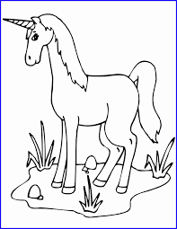coloring book pictures of unicorns admirably free printable unicorn coloring pages for kids