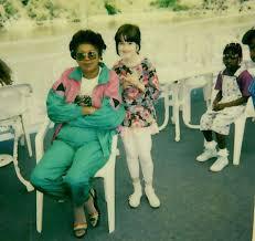 Mrs. Bridgette DeAnn Smith Obituary - Visitation & Funeral Information