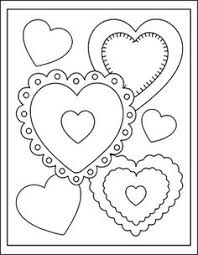 08760ae17bd69f5849ac00b20dad5446?noindex=1 popupcardvalentinesday jpg 698�960 pixels valentines pinterest on love cards for him printable free
