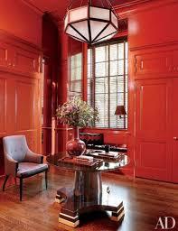 Furniture: B503841d5c86ca76d5009da8e3cdf2ff - Top 10 Entryway Furniture