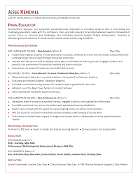 Best Solutions Of Cover Letter Sample For Physical Education Teacher