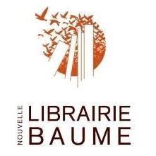 """Résultat de recherche d'images pour """"librairie baume montelimar"""""""