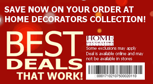 Home Decorators Collection Enchanting Free Shipping Home Home Decorators Collection Free Shipping