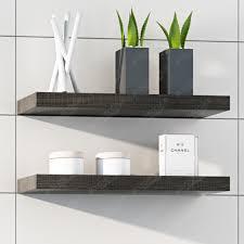 Tiarch.com cucine grigio e legno
