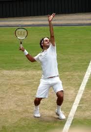 Torneo di Wimbledon 2003 - Wikiwand