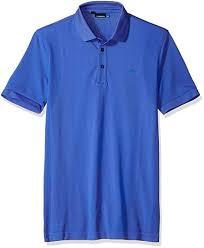Amazon Com J Lindeberg Mens Seamless Polo Shirt Clothing