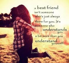 Birthday Quotes For Best Friend Magnificent Happy Birthday Quotes And Wishes For A Friend With Pictures Quotes