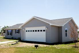 modular home cost Next Modular Goshen IN