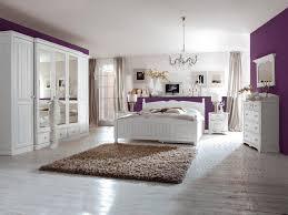 Schlafzimmer » Komplettzimmer » Kiefer massiv/teilmassiv - Massive ...
