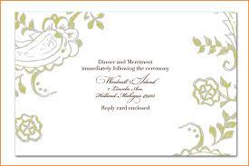 invitation card design template formal invitation template invitation templates