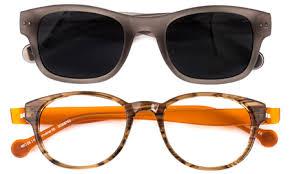 specsavers converse chuck taylor eyewear collection