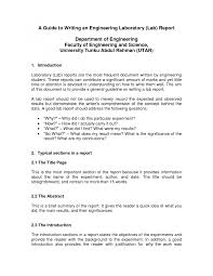 10 Incident Report Sample For Nurses Proposal Sample