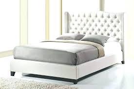 macys platform bed – djerbavacances.info