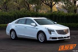 2018 cadillac ats redesign. exellent redesign throughout 2018 cadillac ats redesign a
