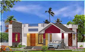 house plans 900 sq ft kerala lovely 850 square foot house plans 3 bedroom luxury stylish