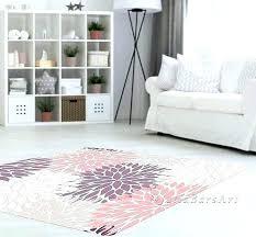 rugs for baby girl room rugs baby nursery area rug pink purple dahlia beige gray girl room rugs baby girl room