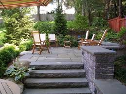 29 best how to build stone patio images on