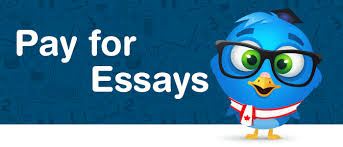 custom dissertation proposal editing services for phd stranger order essay order custom essay order essay online students team adventure our site is the perfect