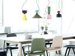 hanging lights over dining table dining table hanging lights new dining table pendant light medium size hanging lights over dining table