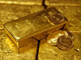 Image result for gold images