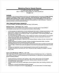 Resume Resume Examples    Year Old    year old resumes fast online help example  cv