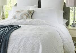 full size of bed bed sets target imagination comforter black covers quilt bed sets target