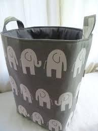 Baby Laundry Basket Bathtub Baby Girl Laundry Hamper Australia Baby Shower  Laundry Basket Gift Poem Medium