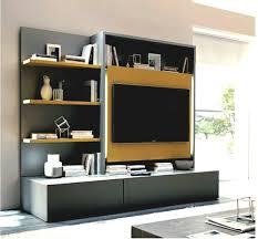 modern room italian living. Wall Units Modular Tv Unit Designs For Living Room Italian Modern Astounding Designer Systems From Italy