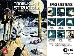 space race essay apa essay paper apa essay paper oglasi apa style the space race cold war twilight struggle ci ops the space race cold war 1945 1989