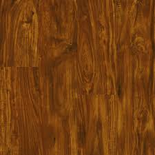 armstrong luxe plank acacia cinnabar 8mm x 6 x 48 with fastak install a6708